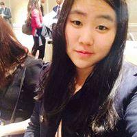 Esther Ahn