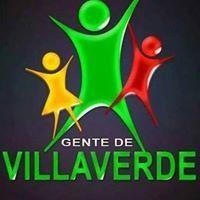 Villaverde Madrid