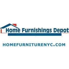 Home Furniture NYC