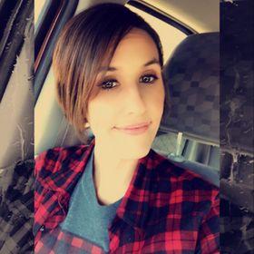Amanda Mercer