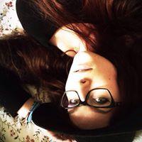 Waren des täglichen Bedarfs Verarbeitung finden neue Liste Bree Mcphee Facebook, Twitter & MySpace on PeekYou