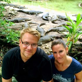 We Travel Together wtraveltogether.com