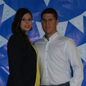 Andrea Breto López