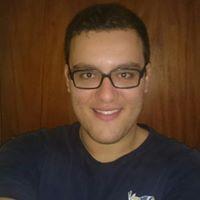 Gabriel Loio (gabrielloio) on Pinterest f56adcbe875