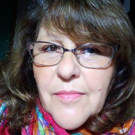Silvia Nelly Baqué