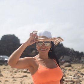 Claudia Grisales