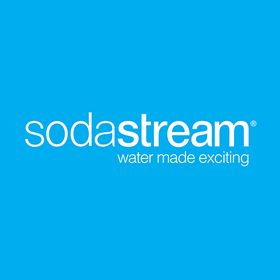 SodaStreamUSA