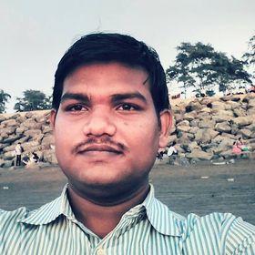 kanaiya nishad