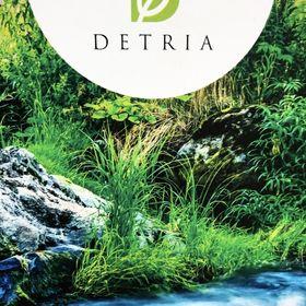 Detria