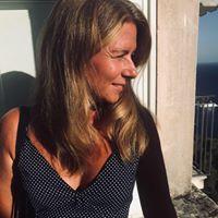 Kristin Schøyen
