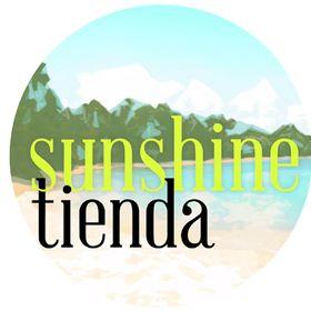 Sunshine Tienda