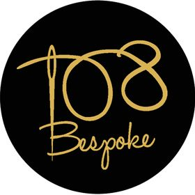 108 Bespoke