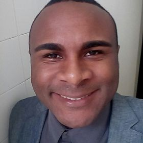 Jean Coutinho