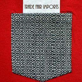 Trade Fair Imports