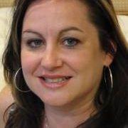 Jennifer Gregory Midock