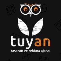Tuyan Tasarım