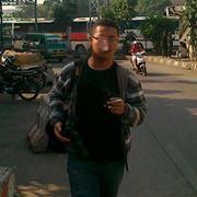 Irfan Herdianto