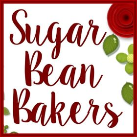 Sugar Bean Bakers