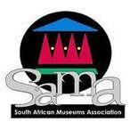 SAMA North