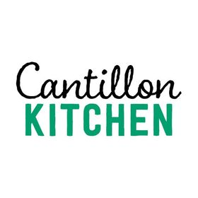 CantillonKitchen