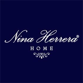 Casa Nina Herrera