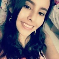 Valeria Loor