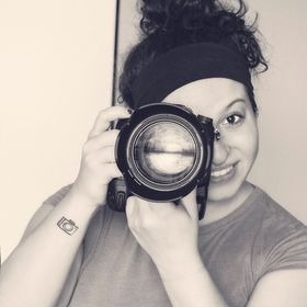 Melanie Seleman