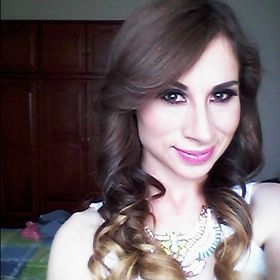 Alejandra Ruv D Loera