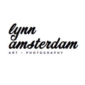 Lynn Amsterdam Art