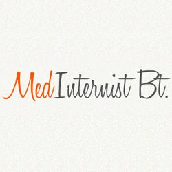 Med-Internist Bt.