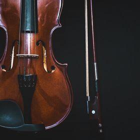 Escuela de musica y artes Ravel