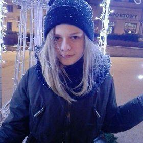 Emilia Leskiw