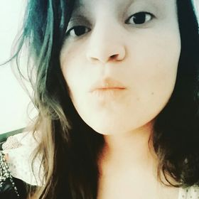 Juliana Diaz
