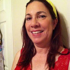 Melissa Diaz Strahan