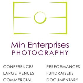 Min Enterprises Photography LLC