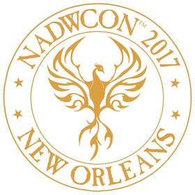 North American Discworld Convention
