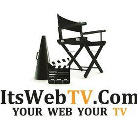 ItsWebTV. Com