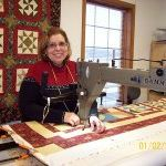 Quilts Gifts