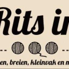 Rits in
