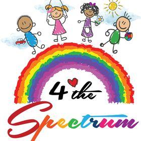 4 the Spectrum