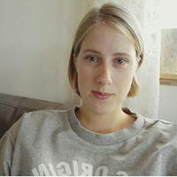 Mathilde Reinsnos