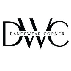 DanceWear Corner
