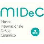 MIDeC - Museo Internazionale Design Ceramico