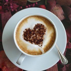 My Coffee Hub