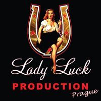 Lady Luck Production