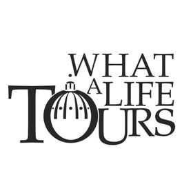 What a Life Tours
