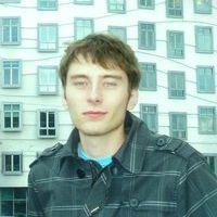 Anton Vizzhachiy