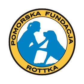 Pomorska Fundacja Rottka