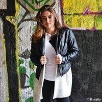 Barunka Pajerová
