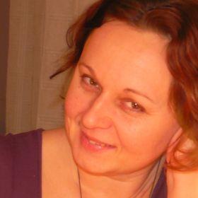 Dana Stránská